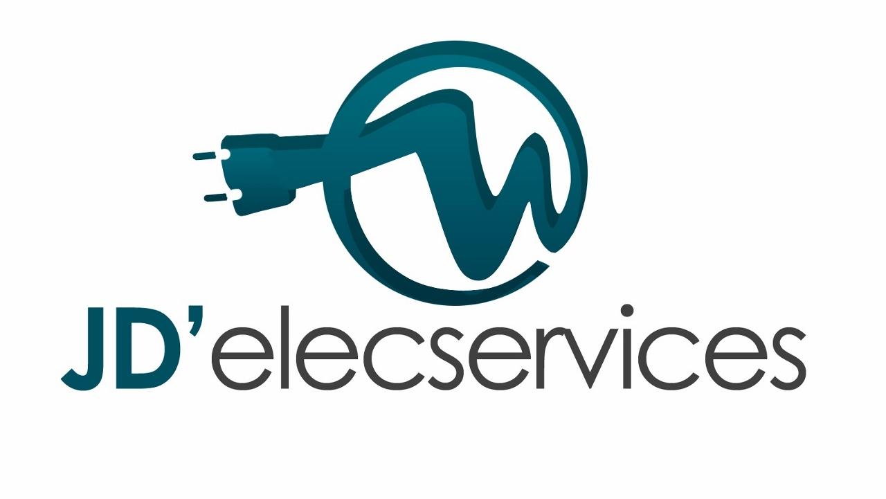 JD Elec Services